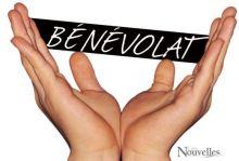 benevolat3_gif
