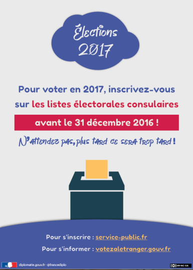 listes électorales.png