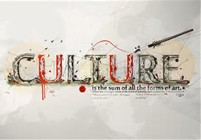 ACTculture