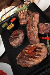 VISel-asado-tango-grill