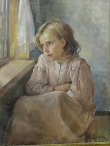 VISPolenovo-3