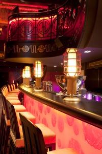 Budha Bar Monaco