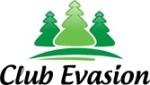 club-evasion