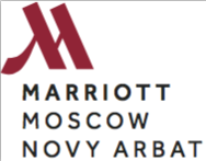 marriott arbat