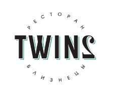 PPtwins