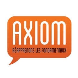 logo-fr-axiom
