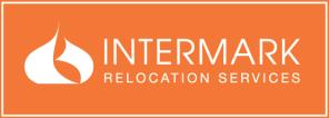 logo-relocation-%d0%be%d1%80%d0%b0%d0%bd%d0%b6-01