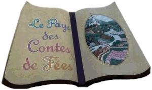 24-1158-le-pays-des-contes-de-fees