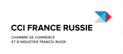 CCI_France_Russie_color_FR