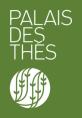 ob_aa4842_logo-palais-des-thes