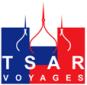 Tsar Voyages
