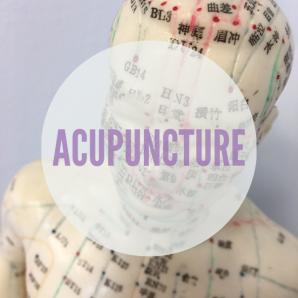 Acupuncturelpng