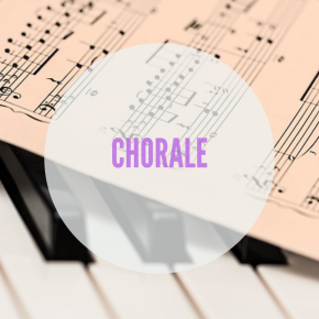 chorale