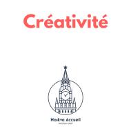 Créa:Activités Moskva Accueil