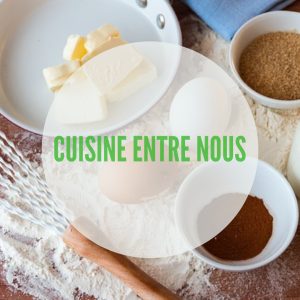 cuisineEntNous