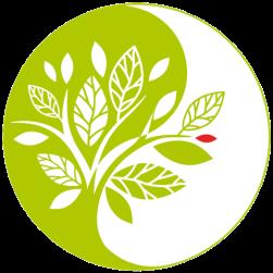 logoShiatsu