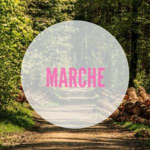 Marche-2