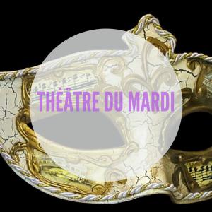 theatreMardi