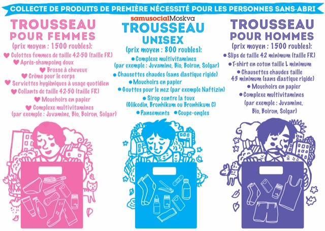 Tousseau_SSM