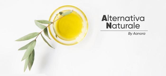 Alternativa naturale